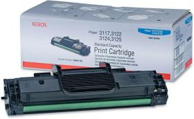 Toner Xerox (106R01159), 3000 stron, black (czarny)
