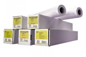Papier wielkoformatowy w roli HP Highgloss Photo Q1426A 610mm