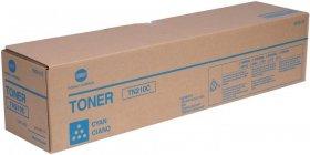 Toner Konica Minolta 8938512 (TN-210C), 12000 stron, cyan (błękitny)