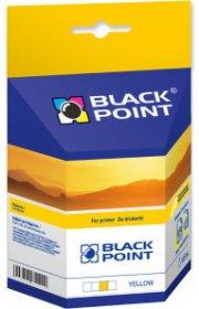 Tusz Black Point BPET0444 (T0444, C13T044440), 20 ml, yellow (żółty)