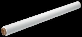 Folia do prezentacji Leitz Easy Flip, 60cmx20m, gładki, rolka