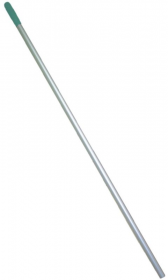 Trzonek do stelaży oraz ściągaczek do wody Merida, aluminiowy, 1.4 m