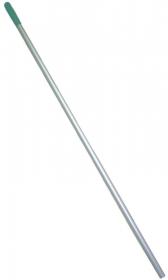Trzonek do stelaży oraz ściągaczek do wody Merida, aluminiowy, 140cm