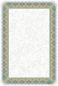 Dyplom Srebro Galeria Papieru, A4, 250g/m2, 20 arkuszy
