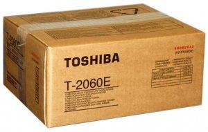 Toner Toshiba 60066062042 (T2060E), 7500 stron, black (czarny)