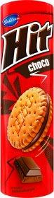 Ciastka Hit, czekoladowy, 220g