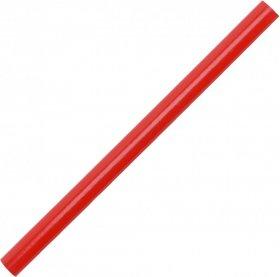 Ołówek kreślarski Grand, HB, czerwony