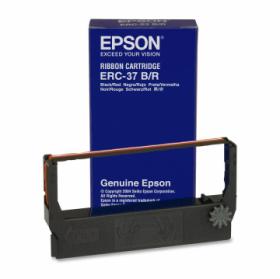 Kaseta Epson ERC-37