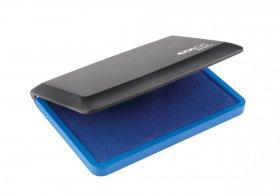 Poduszka do stempli ręcznych Colop Micro, 70x110 mm, niebieski
