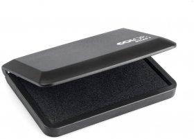 Poduszka do stempli ręcznych Colop Micro, 70x110 mm, czarny