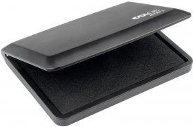Poduszka do stempli ręcznych Colop Micro 3, 90x160 mm, czarny