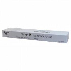 Toner Kyocera (37054010), 2000 stron, black (czarny)