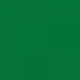 Brystol Beniamin, A1, 170g/m2, ciemny zielony