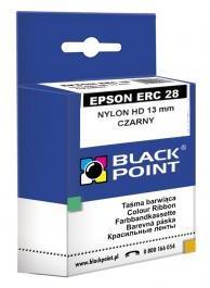 Kaseta Black Point KPBE28, czarny