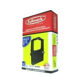 Kaseta Fullmark LC 9/10/20/1000