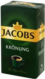 Kawa mielona Jacobs Kronung, 500g
