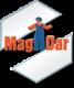 Mag-Dar
