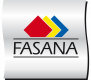Fasana
