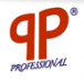PP Professional