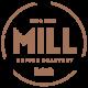 Mr & Mrs Mill
