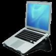Podstawy pod laptopa