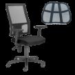 Krzesła, fotele i akcesoria