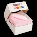 Papier do drukarki igłowej (składanka)