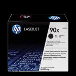 Tonery do drukarek laserowych - oryginalne