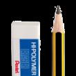 Ołówki i akcesoria