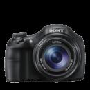 Aparaty fotograficzne i akcesoria