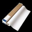 Papier do druku wielkoformatowego