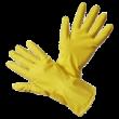 Rękawiczki do sprzątania
