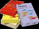 Papier kolorowy