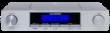 Sprzęt audio
