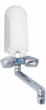 Ogrzewacze wody