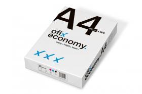 Papier ksero Ofix Economy A4 80g