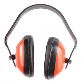 Nauszniki Fridrich&Fridrich EarFlap (GS-01-001) 27dB