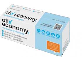 Toner Ofix Economy CE505A czarny